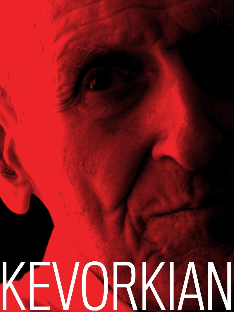 New Documentary Kevorkian Looks Into Controversial Doctors Life on VOD New Documentary Kevorkian Looks Into Controversial Doctors Life on VOD