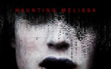 New Exclusive Haunting Melissa App Scares Audiences with Launch