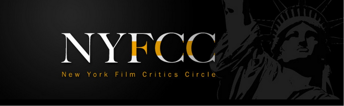 New York Film Critics Circle Armond White Kicked Out of New York Film Critics Circle