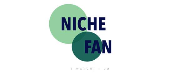 NicheFan Banner New Company Connects Filmmakers & Special Interest Groups for a Cause