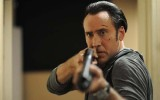 Nicholas Cage Releases Rage On Blu-ray and Digital Download