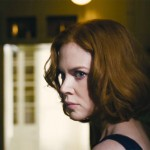 Nicole Kidman Stoker 150x150 Stoker Movie Review