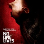 No One Lives 150x150 Interview: Derek Magyar Talks Phantom and No One Lives