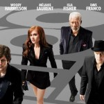 Now You See Me 150x150 Michael Caine Clears Up Rumors That He Was Locked On The Set Of Now You See Me