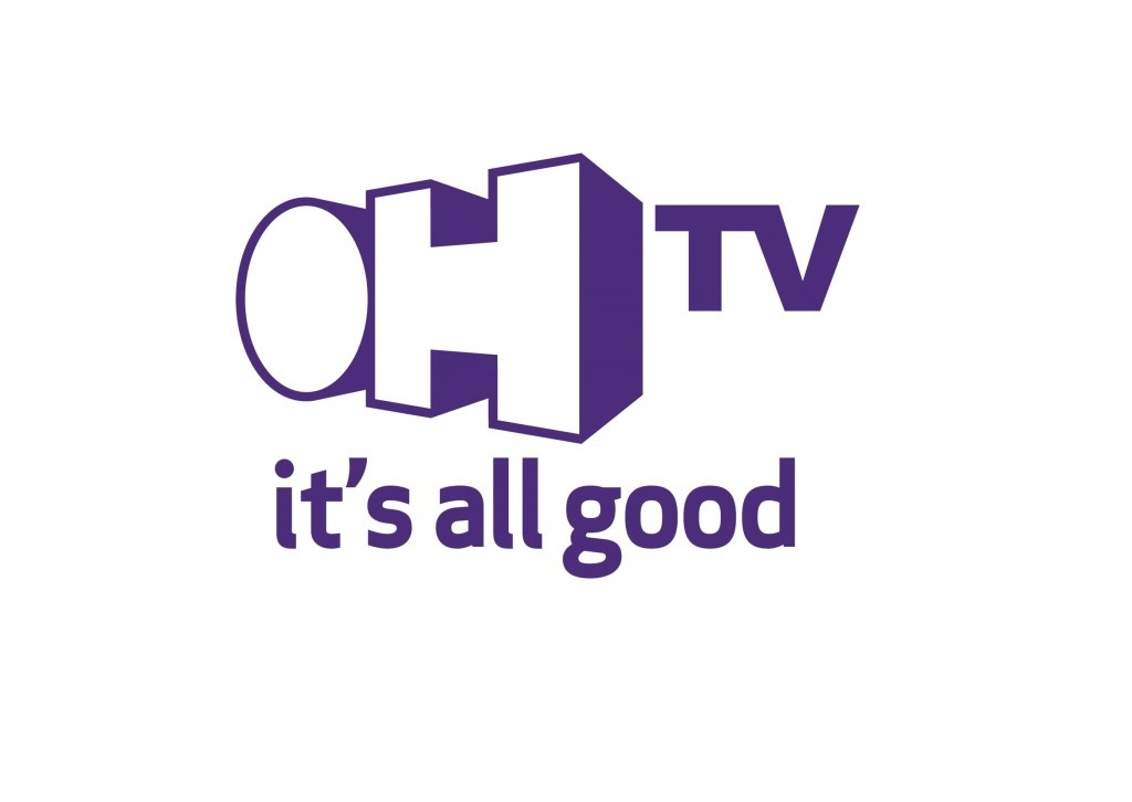 OHTV logo Watch OHTV for Free on FilmOn