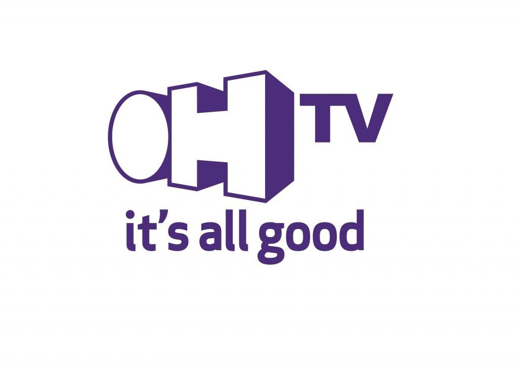 OHTV-logo