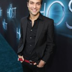 OR The Host 0011 150x150 Pictures From The Host LA Premiere Are Here!