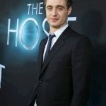 OR The Host 0206 150x150 Pictures From The Host LA Premiere Are Here!