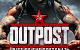 Outpost: Rise of the Spetsnaz Gain Strength with DVD Release