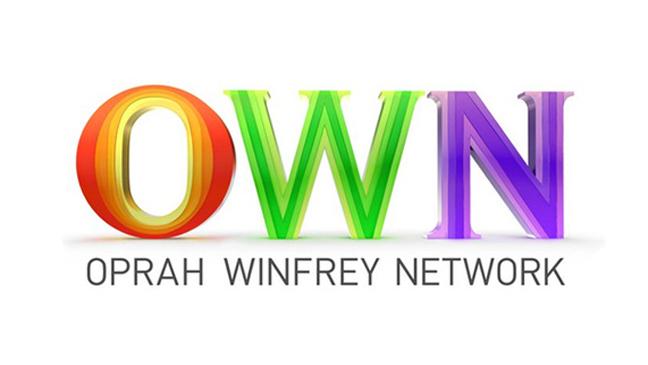 OWN-logo