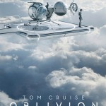 Oblivion IMAX 150x150 Oblivion Poster And Movie Trailer Ft. Tom Cruise Released