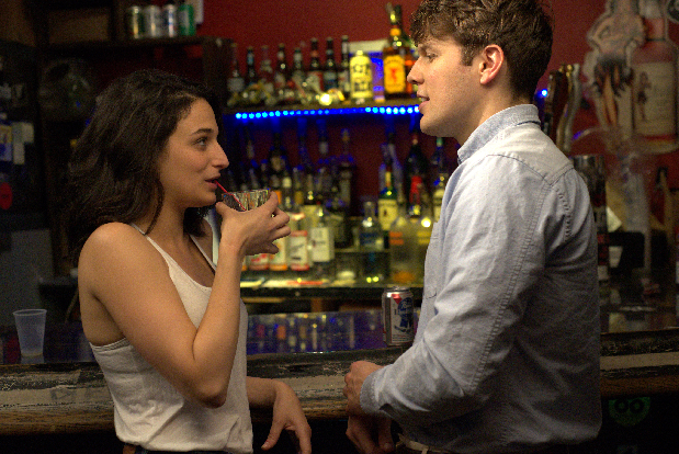 Obvious Child Movie Review Obvious Child Movie Review