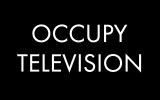 Occupy Television-FilmOn