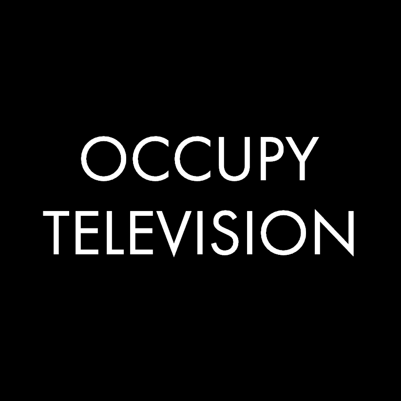 Occupy Television FilmOn Watch Occupy Television for Free on FilmOn