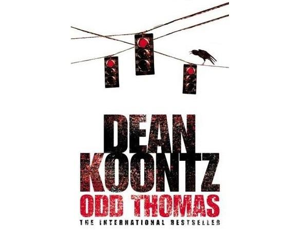 Odd-Thomas-Dean-Koontz-Movie