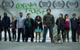 Olivia Twist Movie Review