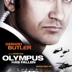 Olympus Has Fallen 150x150 Olympus Has Fallen Movie Review