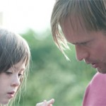 Onata Aprile Alexander Skarsgard What Maisie Knew 150x150 Tribeca Film Acquires North American Rights to Side by Side