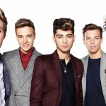 One Direction Thumb 150x150 Movie News Cheat Sheet: Hardy Locked For Splinter Cell, Harington Nearing Pompeii And Skarsgard Top Choice For Tarzan