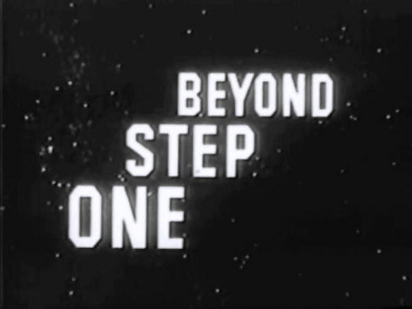 One Step Beyond Watch FilmOn Binge: One Step Beyond for Free