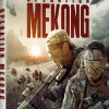 Operation Mekong Exclusive GIF