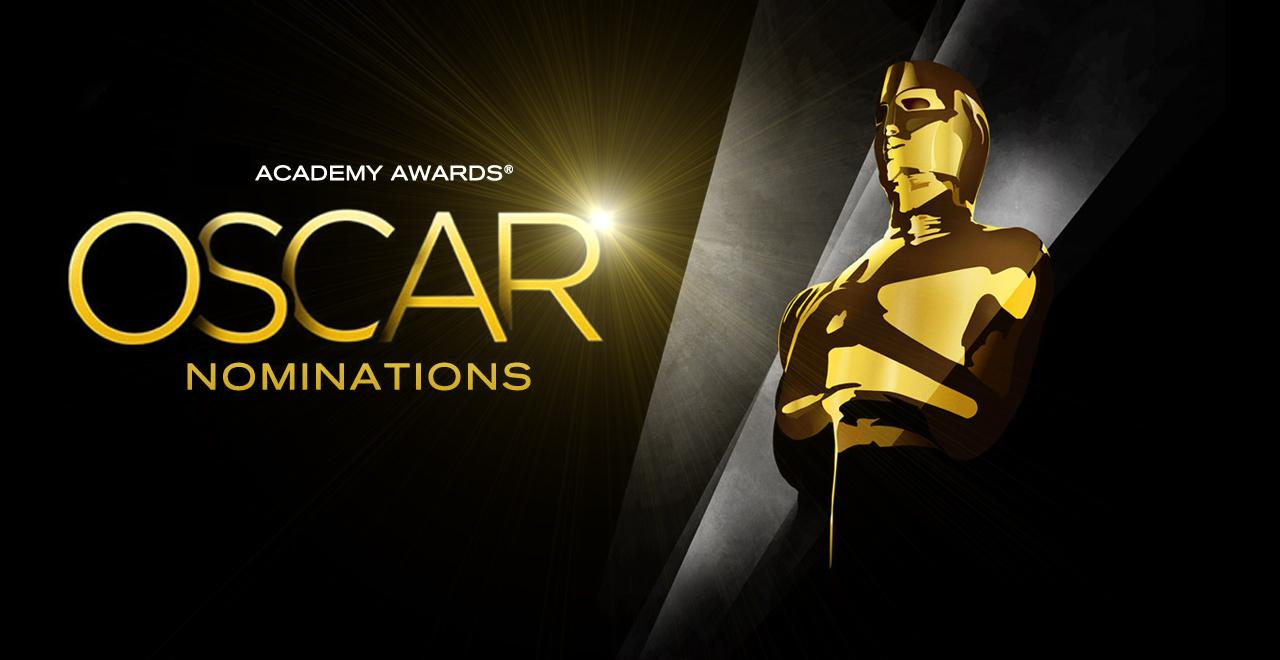 Oscars 2013 Quentin Tarantino, Hugh Jackman And Anne Hathaway Sound Off On Oscar Nominations