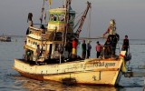 Our World: Djibouti on the Front Lines
