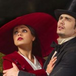 Oz The Great And Powerful Thumb 150x150 Box Office Report:  Oz the Great and Powerful dominates