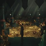 Oz the Great and Powerful 150x150 Box Office Predictions: Magicians Are No Match For Witches And Wizards