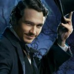 Oz the Great and Powerful Thumb 150x150 Box Office Report: The Call rings true; Oz still has power