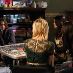 PLL Im Your Puppet 2 150x150 Stills From Last Nights Pretty Little Liars Released