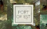 PORT OF Est.'s Clash Single Review