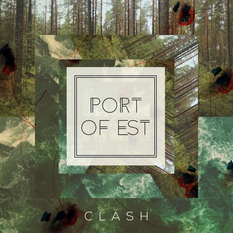 PORT OF Est.'s Clash Single Review