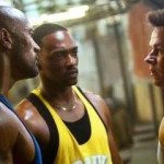 Pain and Gain1 150x150 New Poster From Pain & Gain Released