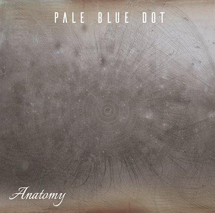 Anatomy by Pale Blue Dot