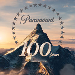 Paramount CinemaCon 2013: Paramount Shows Off Star Trek, World War Z And Pain & Gain