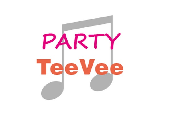 Party TeeVee Logo Watch Party TeeVee for Free on FilmOn