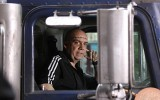 Paul Giamatti in The Amazing Spider-Man 2 The Rhino 4