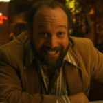 Paul Giamatti John Dies at the End 150x150 Another Poster from John Dies At The End Hits The Web