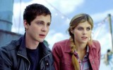 Percy-Jackson-2-Thumb