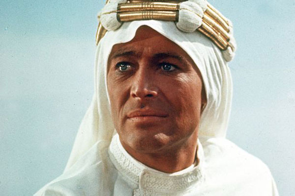 Peter OToole Movie News Cheat Sheet: Golden Globe Nods, Sundance Selections & More