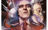 Phantasm: Remastered Poster