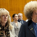 Phil Spector Movie Review 150x150 Phil Spector Sues Over Destruction of House From Jail