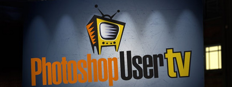 Photoshop User TV Watch Photoshop User TV for Free on FilmOn