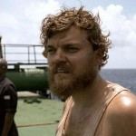 Pilou Asbaek in A Highjacking1 150x150 Ghoul DVD Review