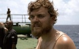 Pilou Asbaek in A Highjacking