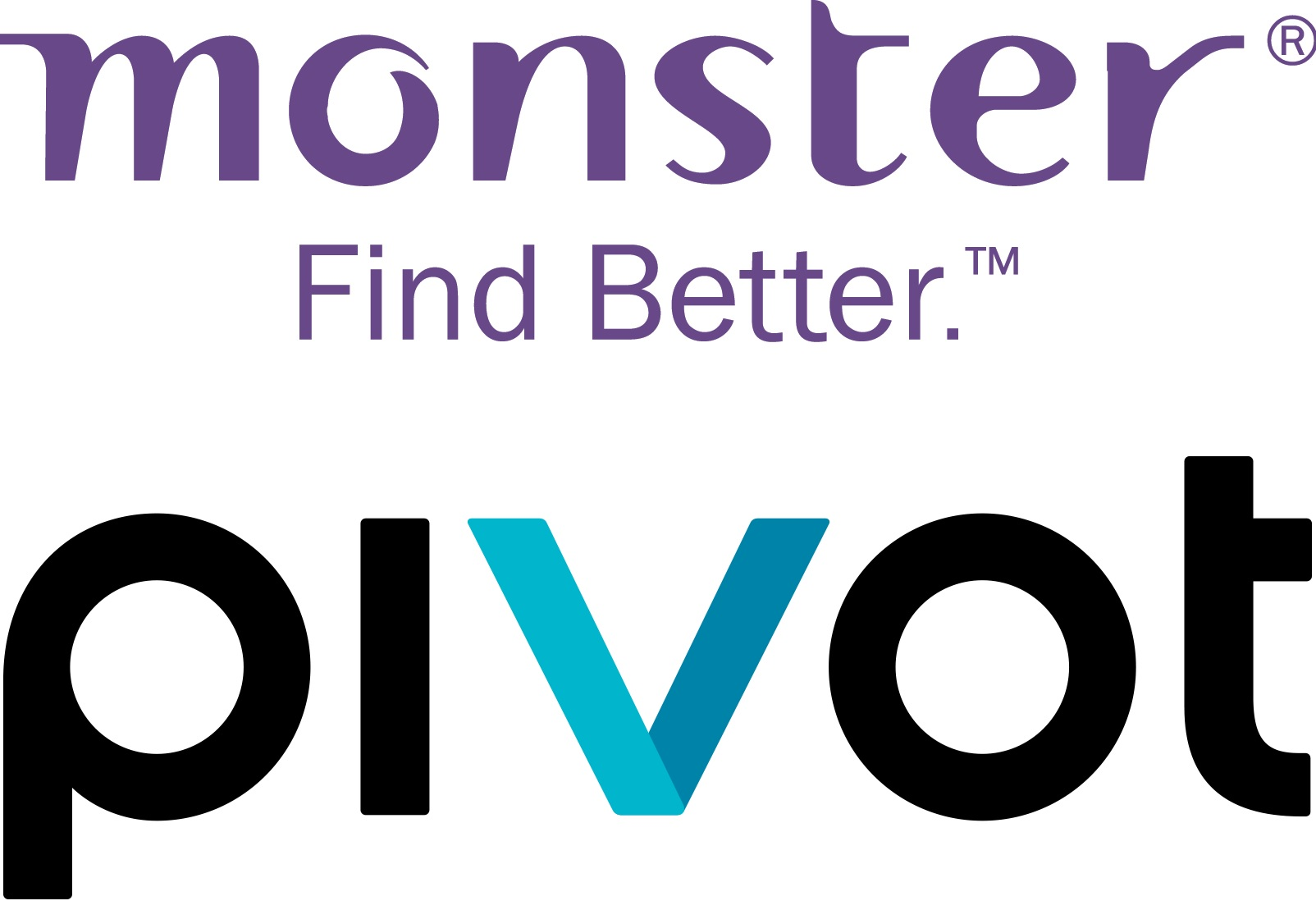 Pivot Monster Take Part Live Find Better Pivot and Monster Help Millennials with Take Part Live