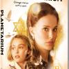 Planetarium DVD Cover