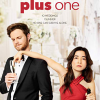 Plus One DVD Cover