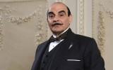 Poirot-Agatha Christie-ITV